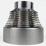 cnc precision turning parts 012