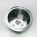 cnc precision turning parts 016