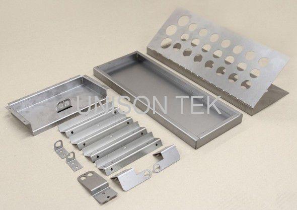 laser component Unisontek 2