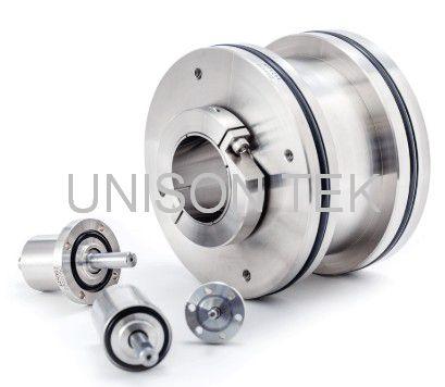 semiconductor metal parts Unisontek 4