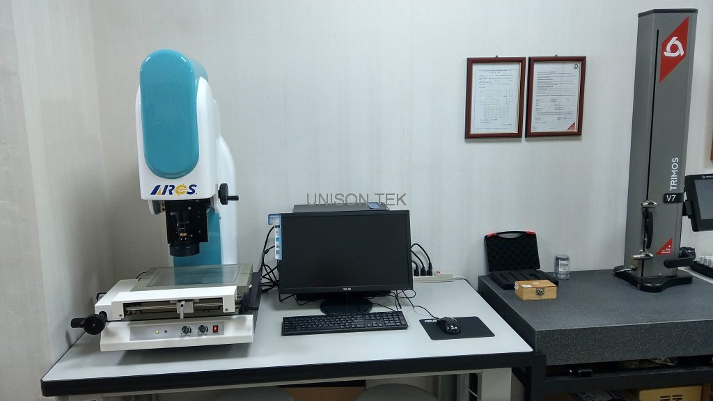 Inspection Equipment 002