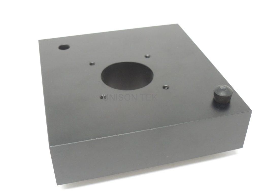 Unisontek CNC Precision Metal Parts 044
