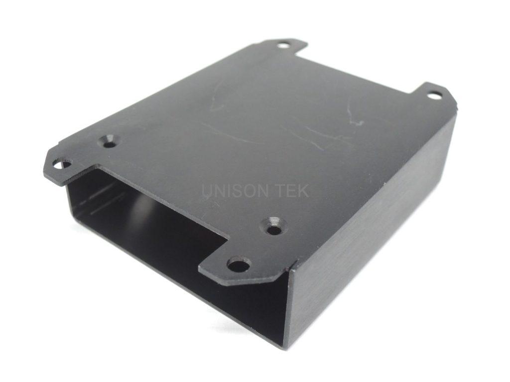 Unisontek CNC Precision Metal Parts 052
