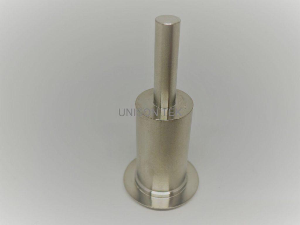 Unisontek CNC Precision Metal Parts 060