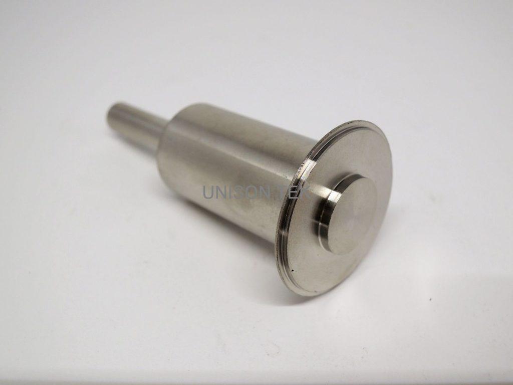 Unisontek CNC Precision Metal Parts 061