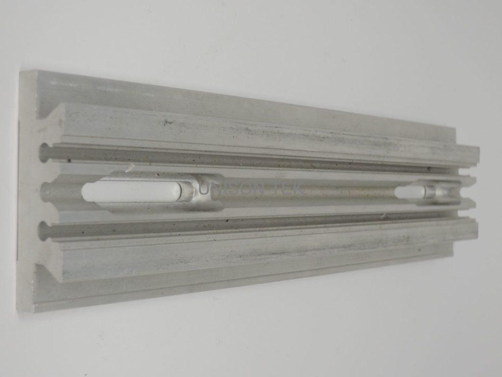 Unisontek CNC Precision Metal Parts 069
