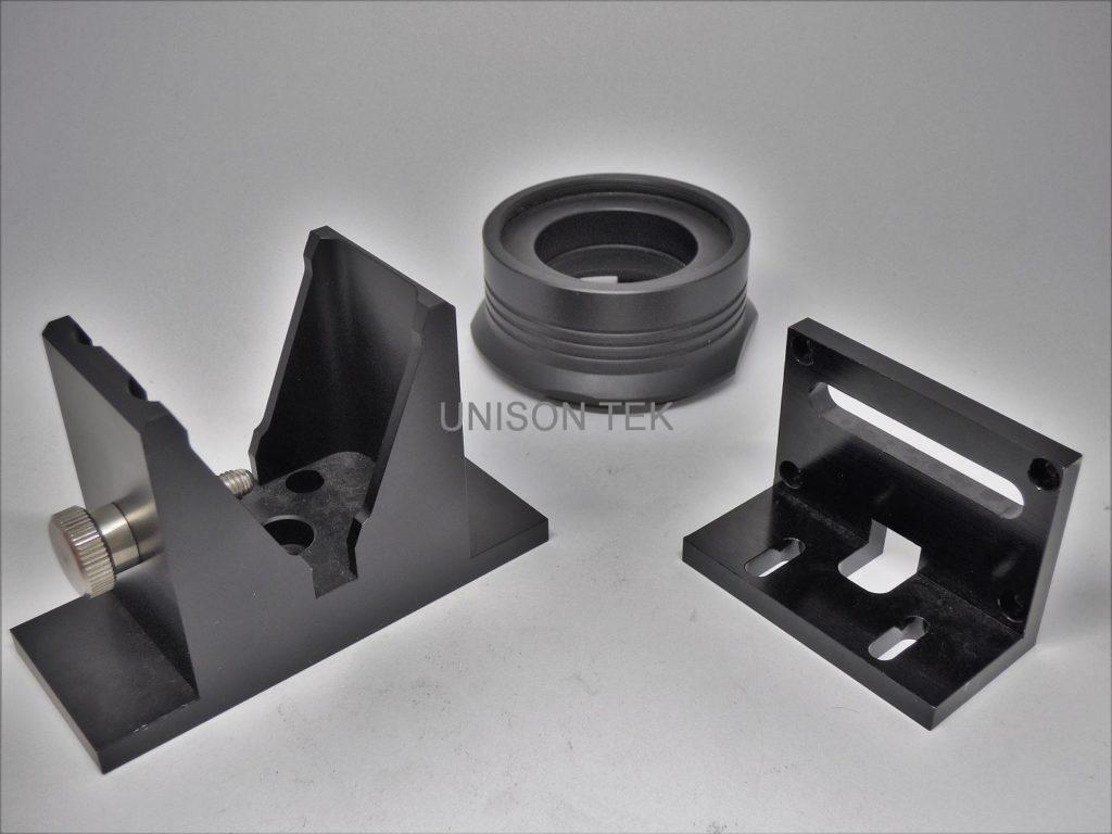 Unisontek CNC Precision Metal Parts 111