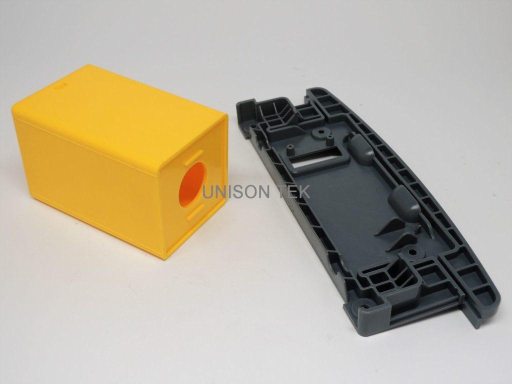 Unisontek CNC Precision Metal Parts 116
