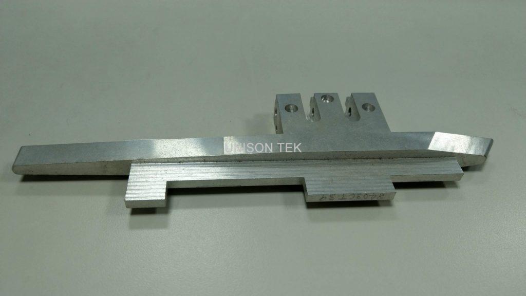 precision cnc milling metal parts 001