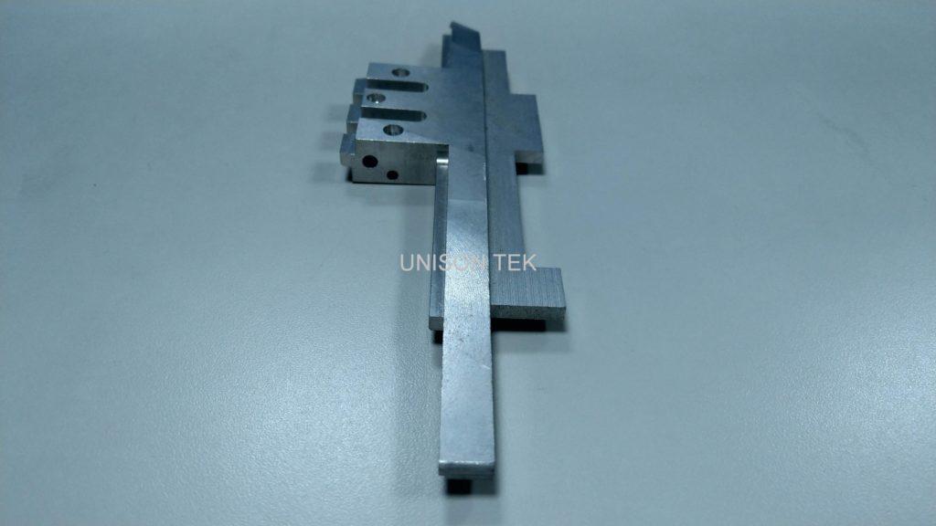 precision cnc milling metal parts 002