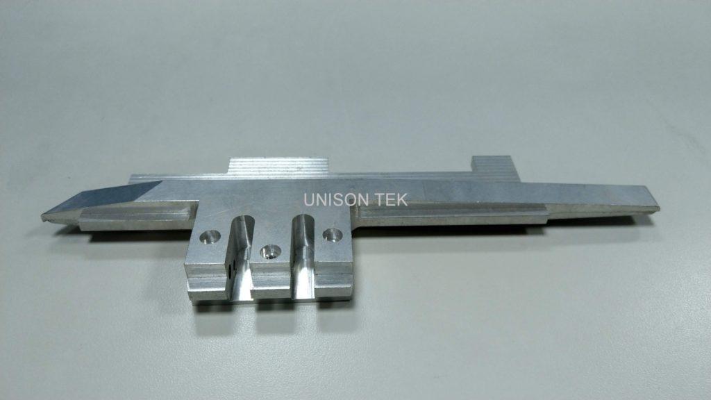 precision cnc milling metal parts 003