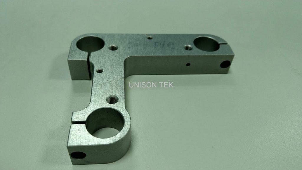 precision cnc milling metal parts 005