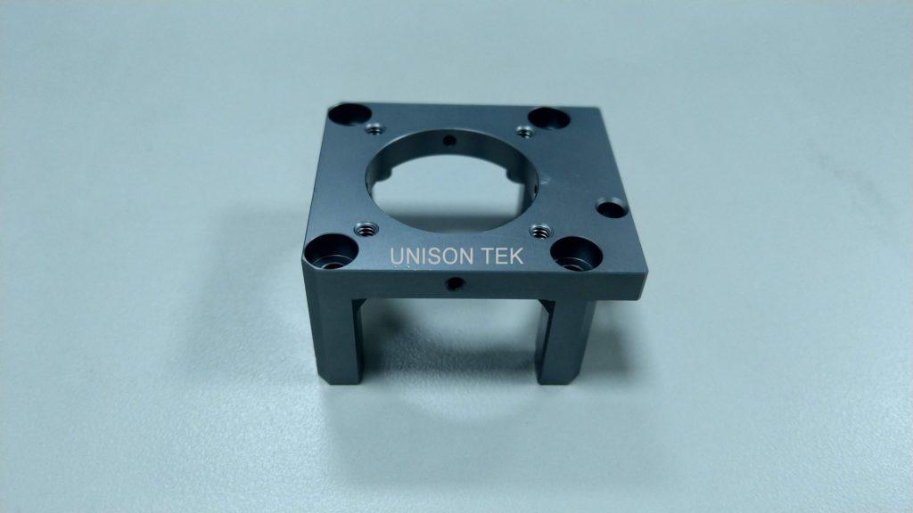 precision cnc milling metal parts 026