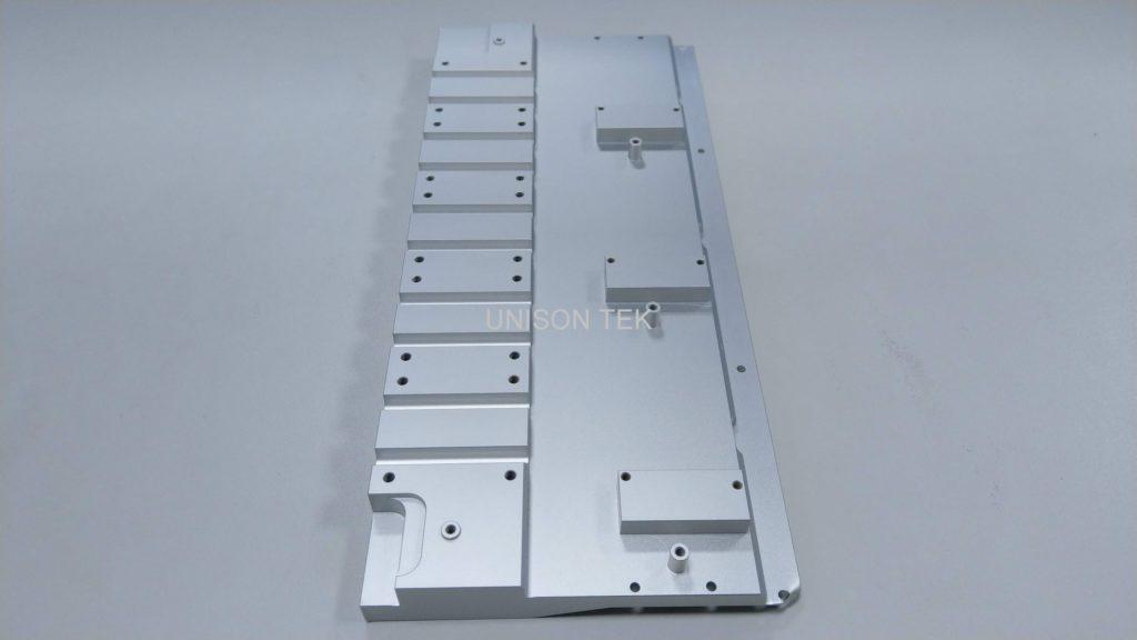 precision cnc milling metal parts 042