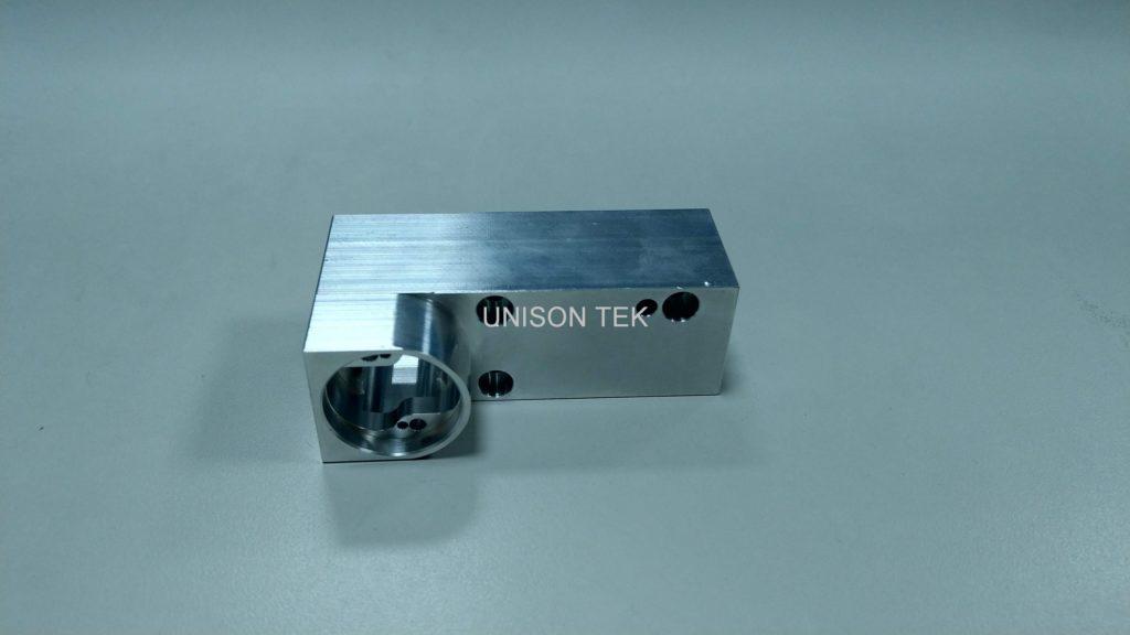 precision cnc milling metal parts 059