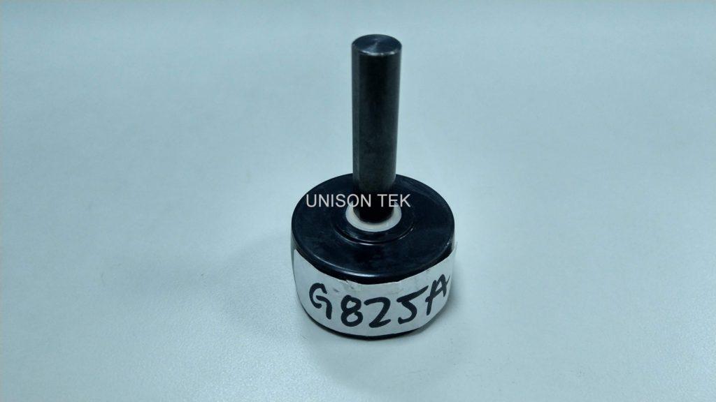 precision cnc turning metal parts 002