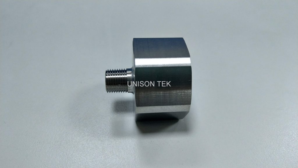 precision cnc turning metal parts 030