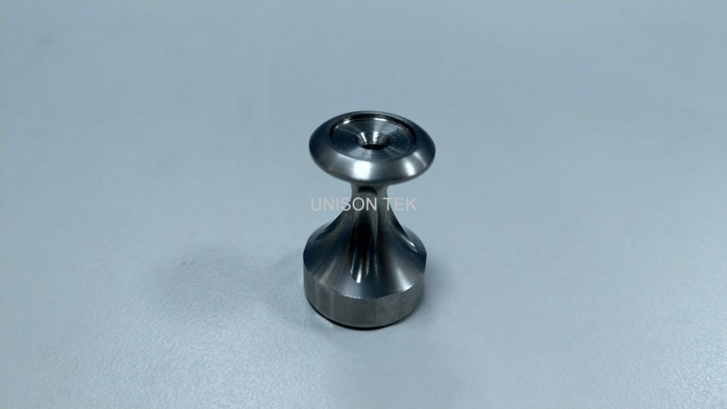 precision cnc turning metal parts 041