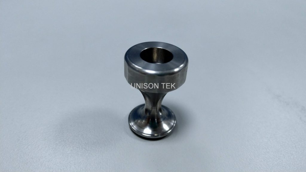 precision cnc turning metal parts 043