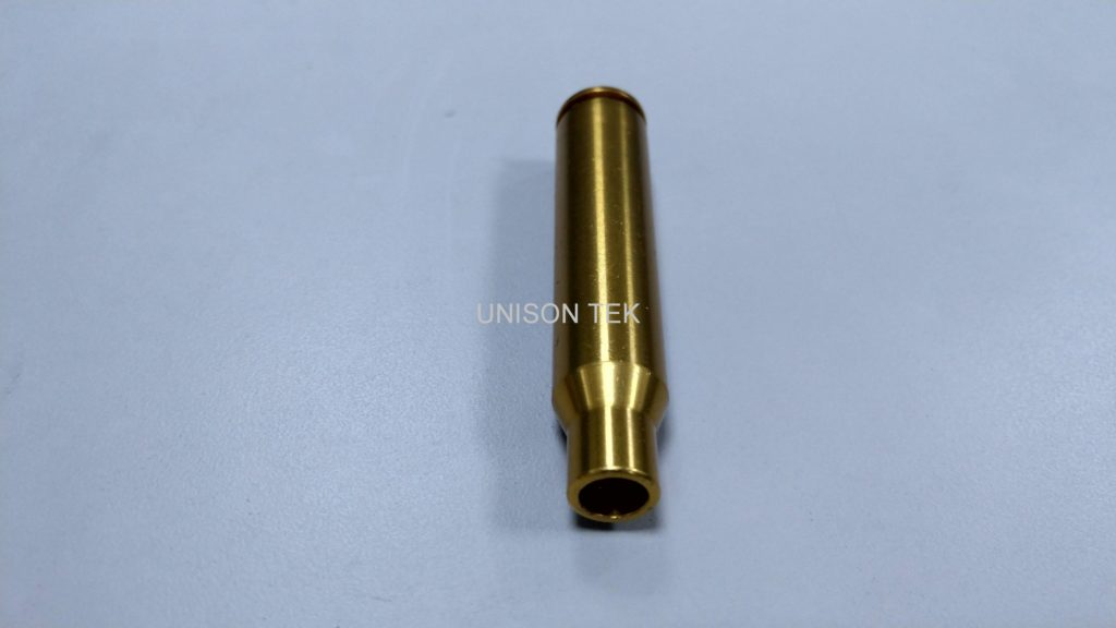 precision cnc turning metal parts 054