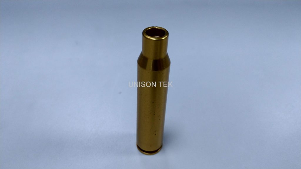 precision cnc turning metal parts 055