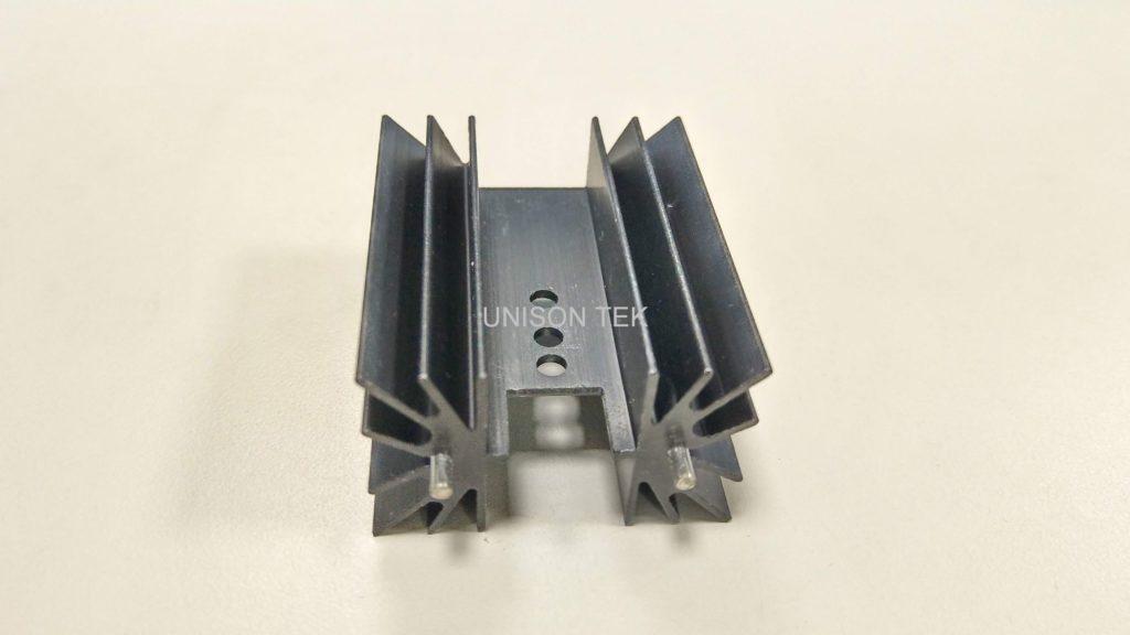 precision extrusion parts (13)