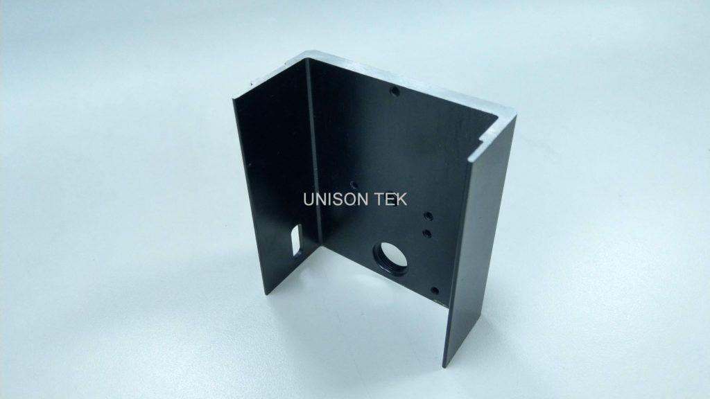 precision extrusion parts (19)