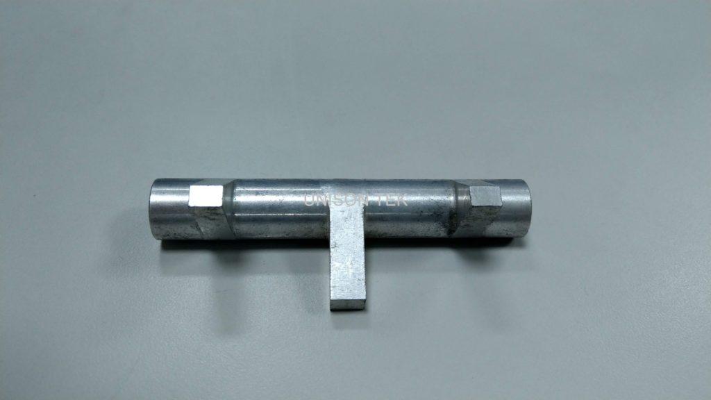 precision forging parts (3)