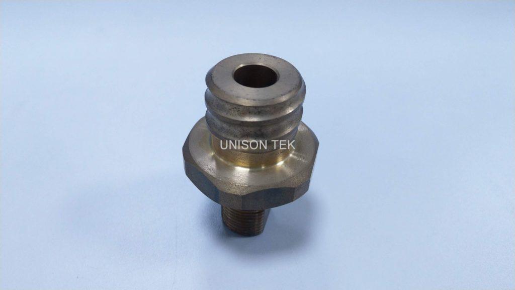 precision forging parts (8)