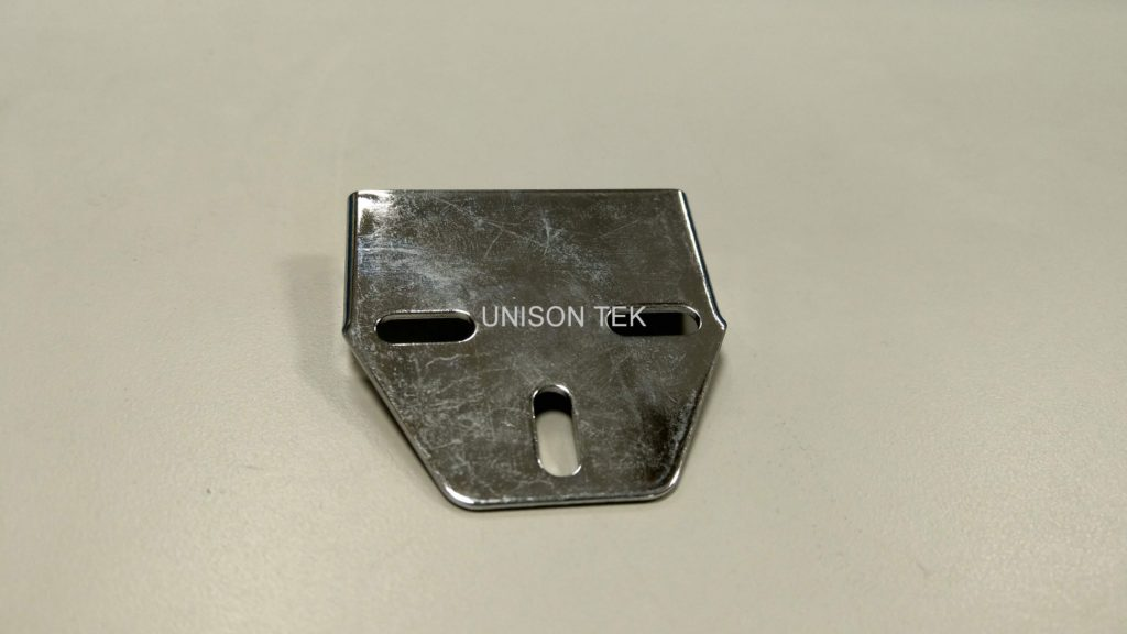 precision stamping parts (11)
