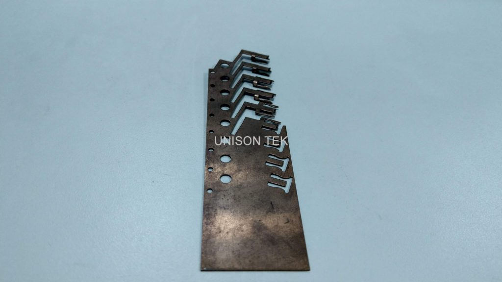 precision stamping parts (3)
