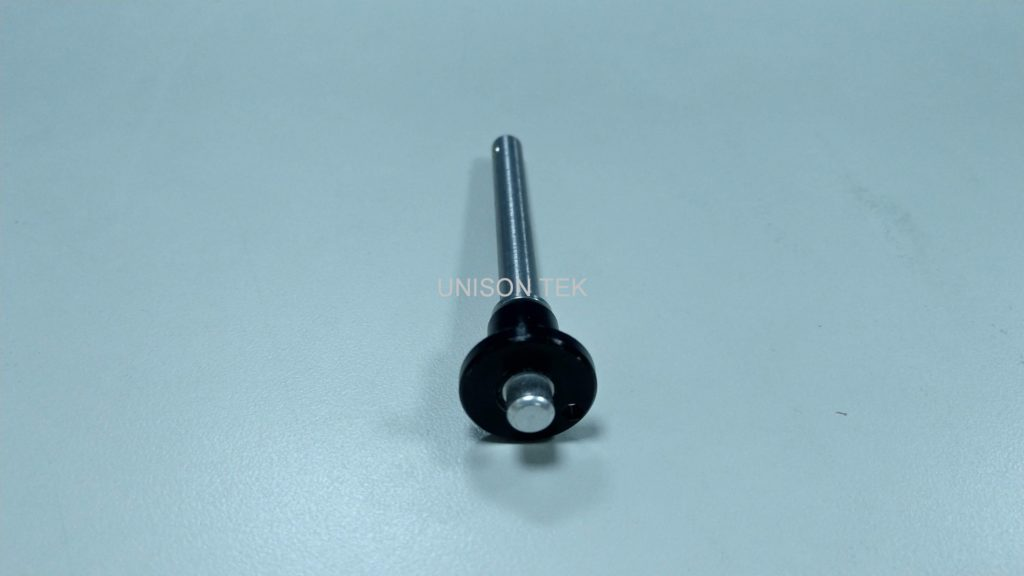 precision turning and plastic injection (2)
