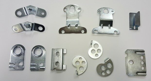 Auto parts 4