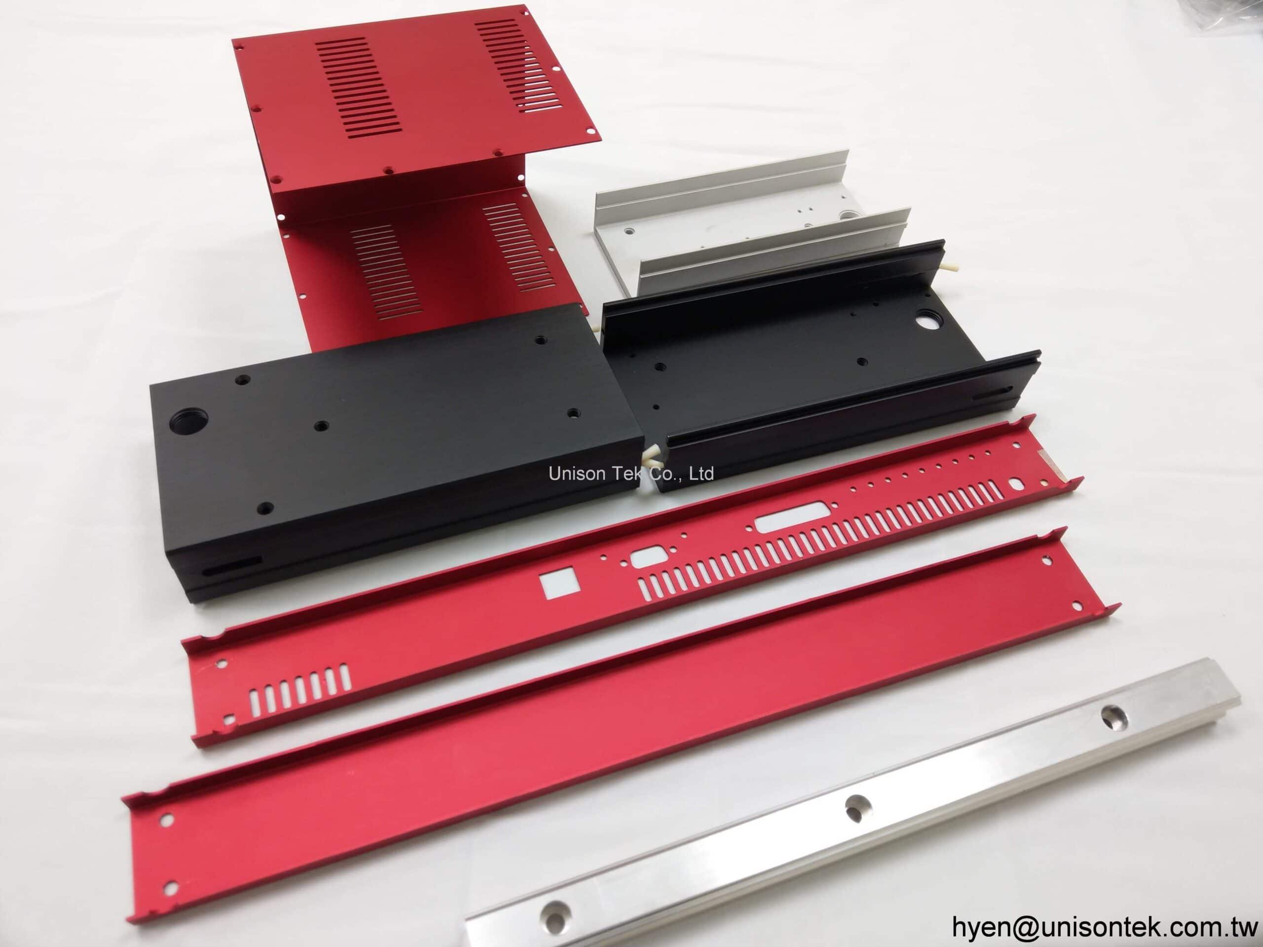 Precision Machined Parts_Unison Tek (48)