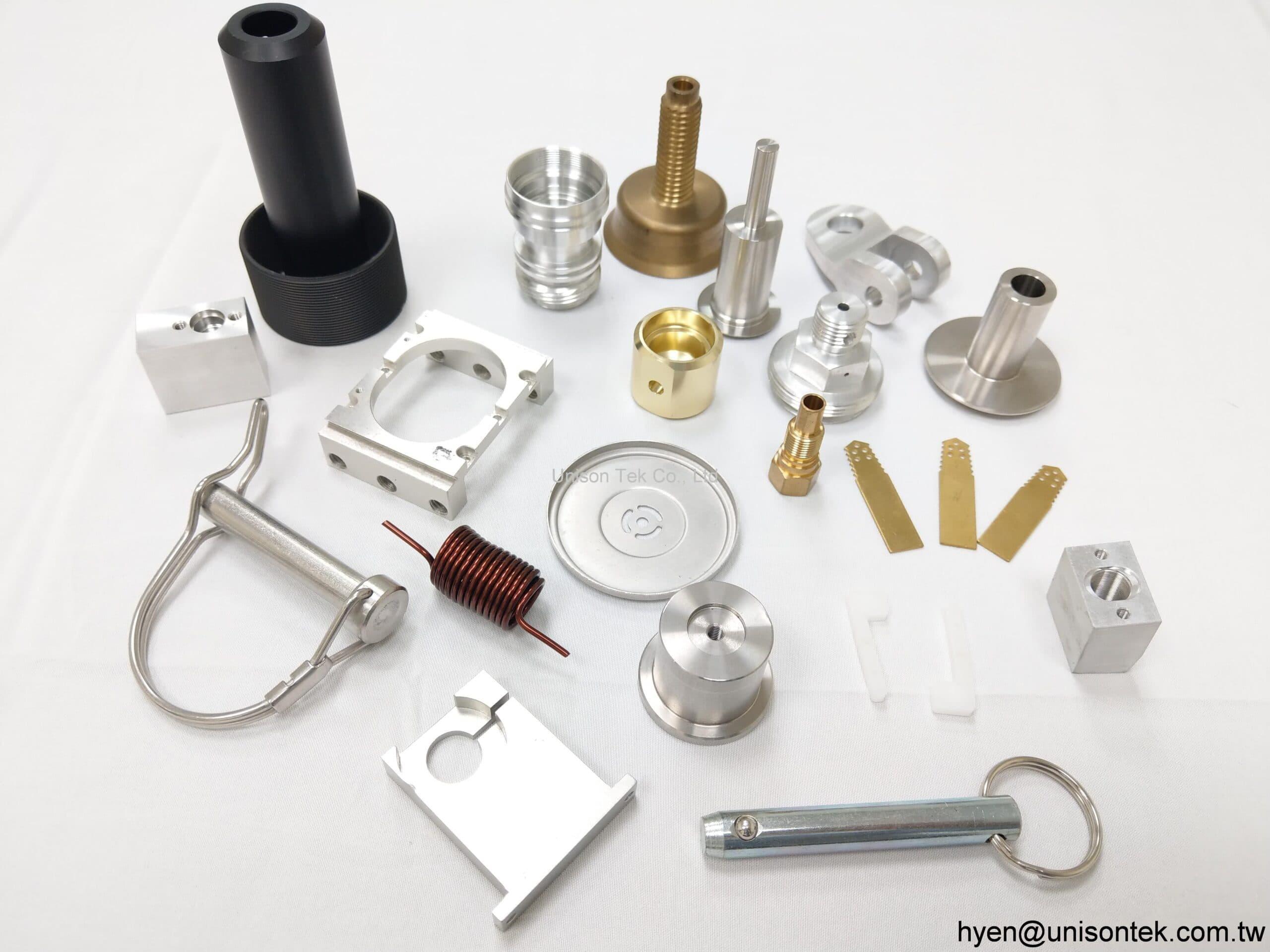 Precision Machined Parts_Unison Tek (58)