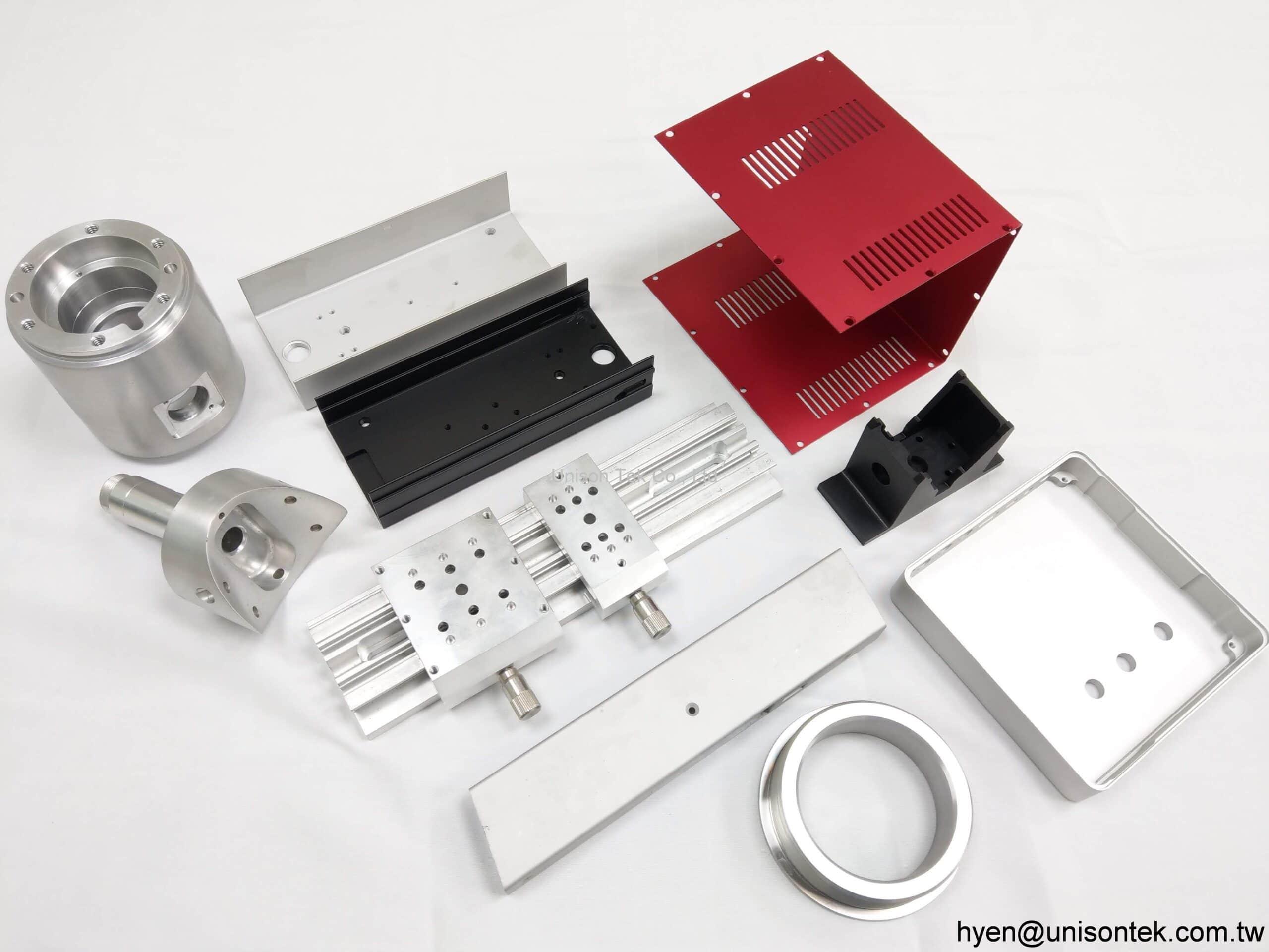 Precision Machined Parts_Unison Tek (65)