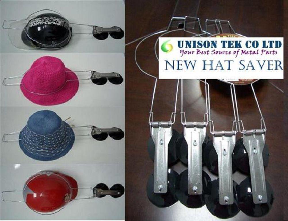 hat_saver_front2_Unison Tek