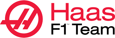 Haas_Automation_Logo