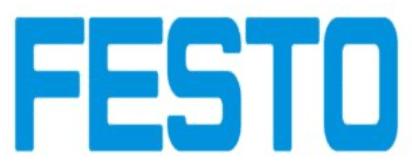 logo_festo