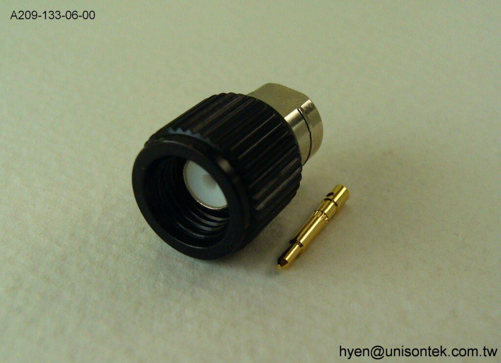 SMA066-PLUG for 137.17mm