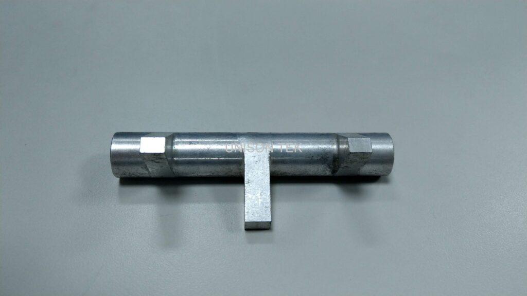 precision forging parts