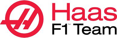 Haas_Automation_Logo