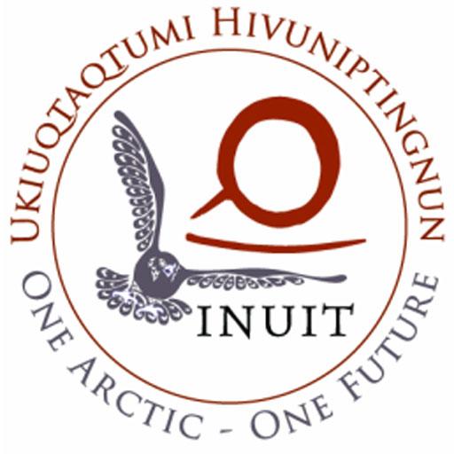12th General Assembly: Ukiuqta'qtumi Hivuniptingnun – One Arctic, One Future