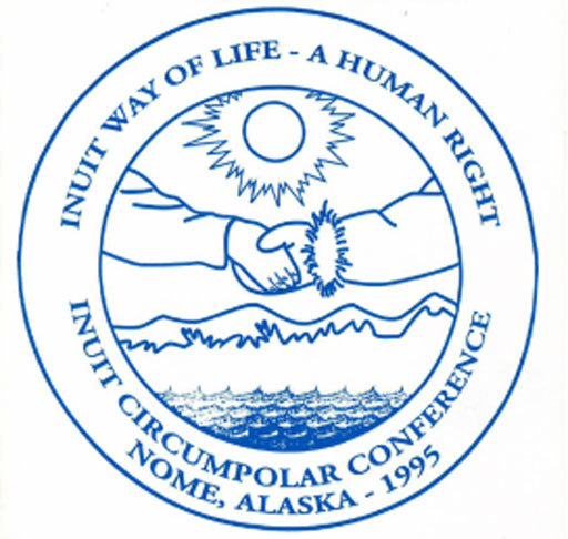 7th General Assembly: Inuit Way of Life – A Human Right