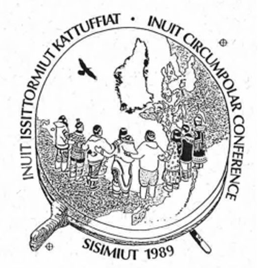 5th General Assembly: A Celebration of Inuit Unity