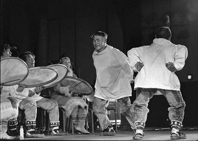 drumdancers-squashed