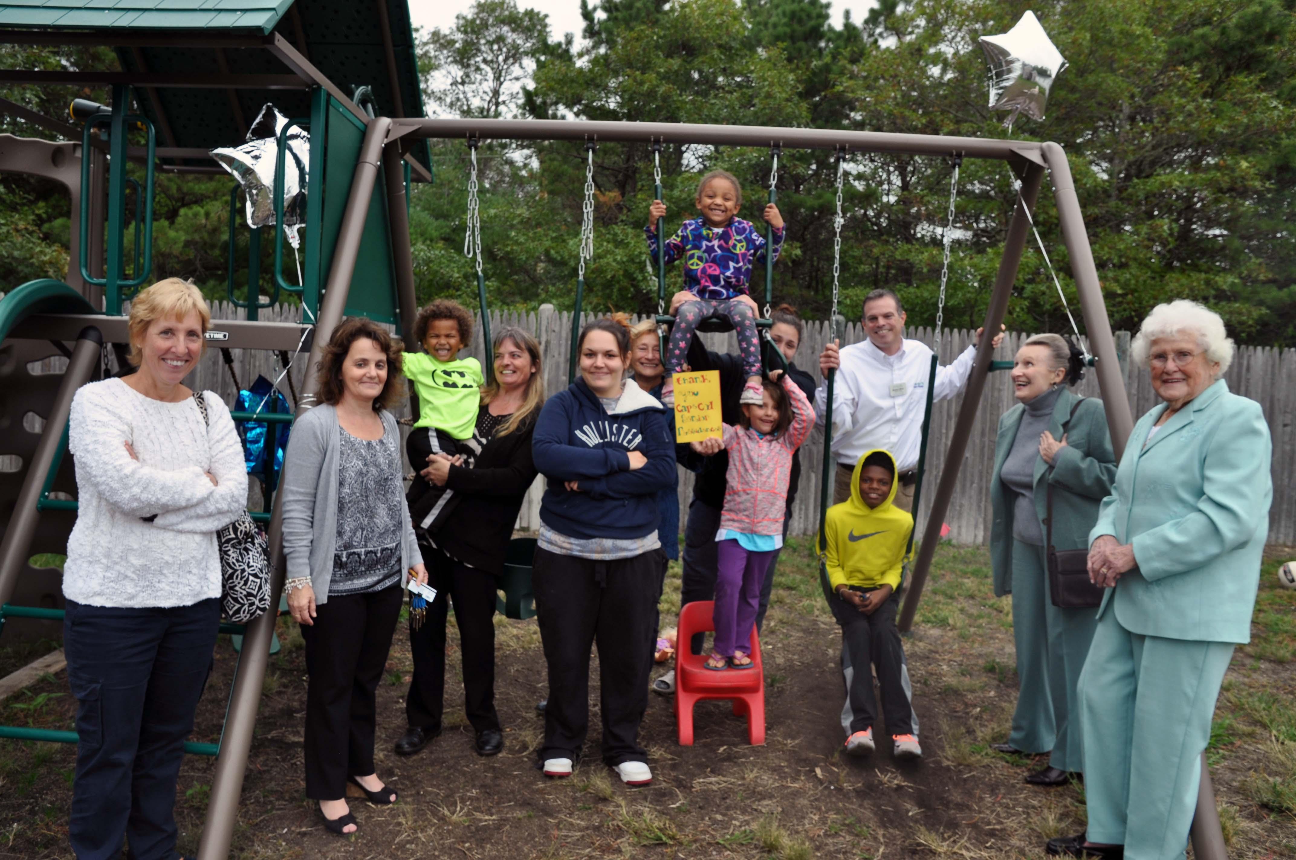 Cataumet Playground-2.jpg