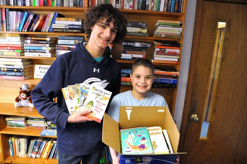 HAC_Book_Donation-16.jpg
