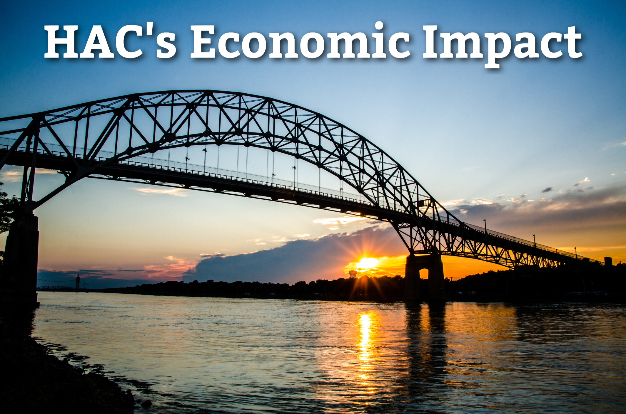 HAC's Economic Impact Photo.jpg