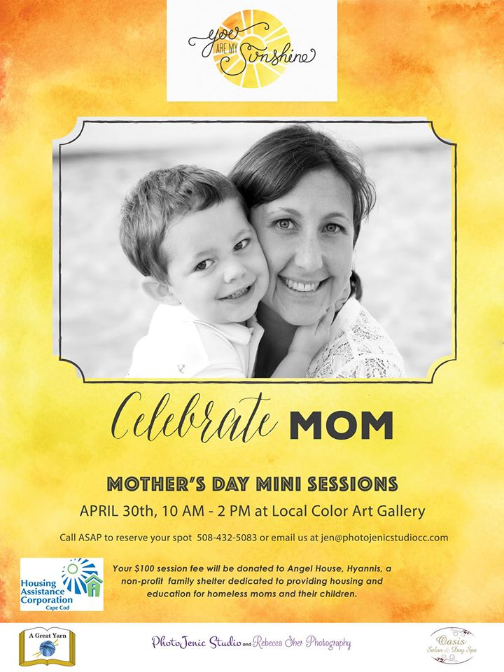 Mother's Day Portrait Event.jpg